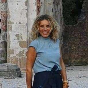 Sandra Cocco